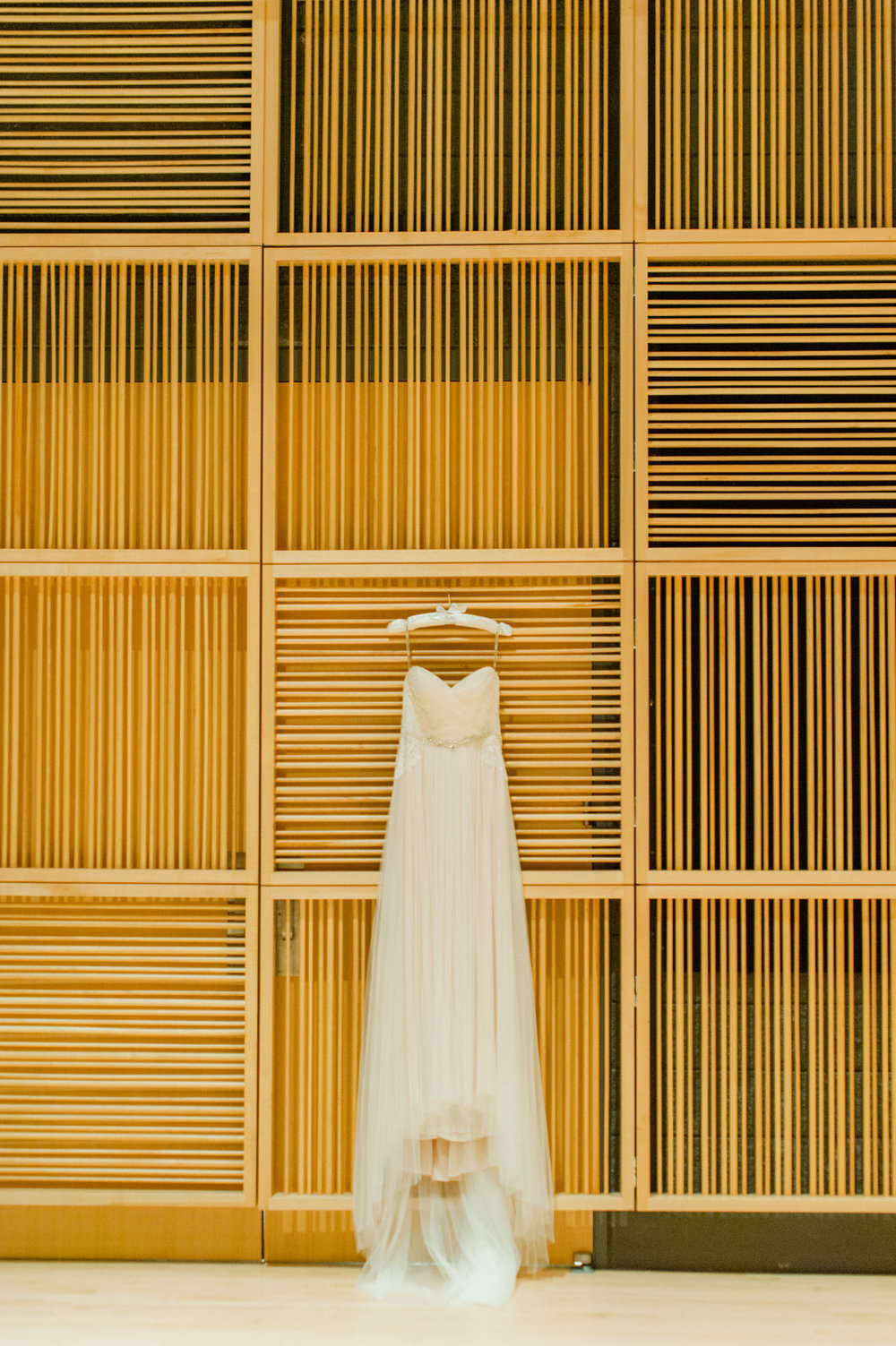 omaha-holland-arts-center-wedding-8.jpg