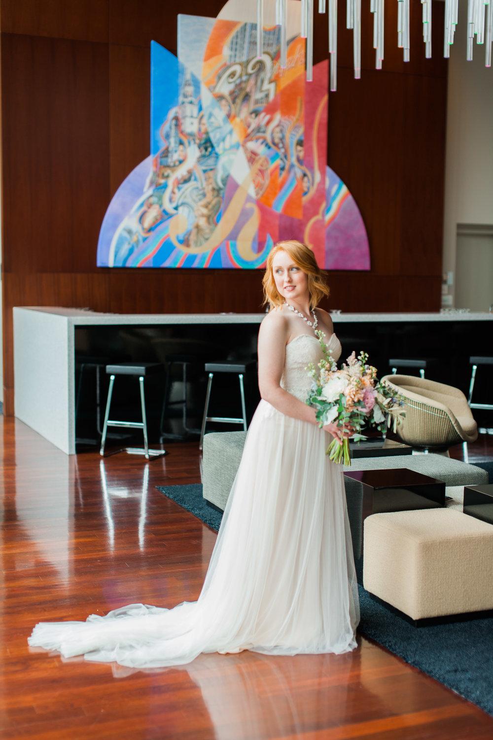 omaha-holland-arts-center-wedding-39.jpg
