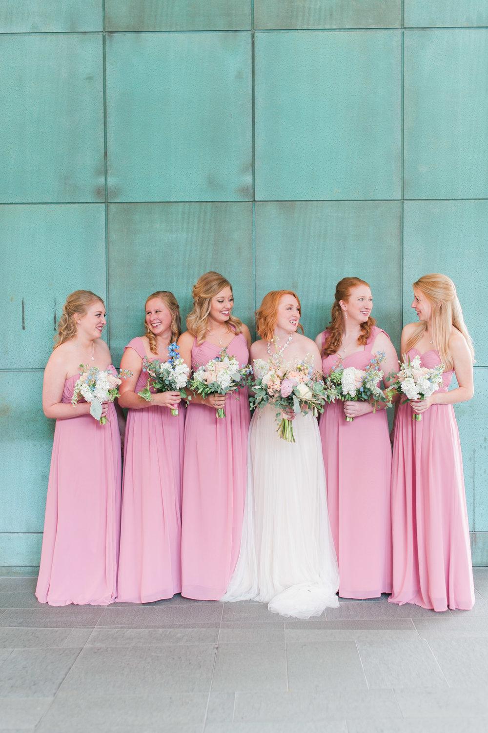 omaha-holland-arts-center-wedding-56.jpg