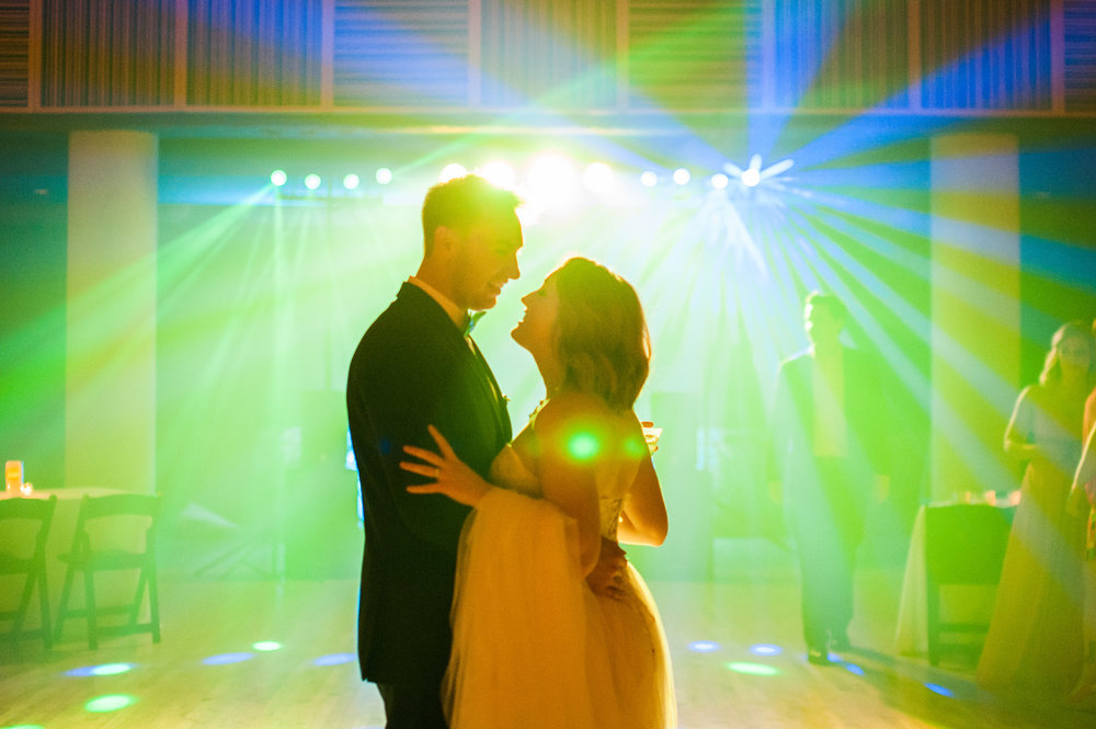omaha-holland-arts-center-wedding-78.jpg