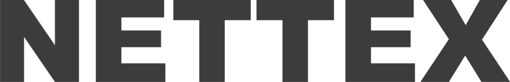 nettex-logo.png