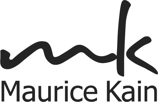 MauriceKainTextiles_Logo.png