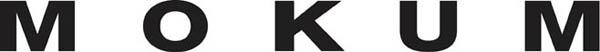 mokum_logo.jpg