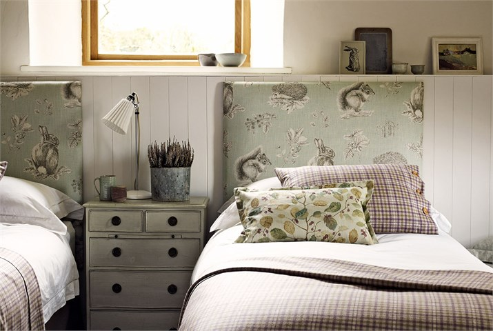 3. Sanderson-Woodland-Walk-Fabrics-Squirrel-and-Hedgehog-Headboard.jpg