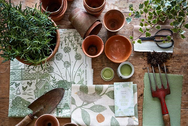 2-fabric-wallpaper-moodboard-botanical-greenery-potting-room-at-style-library.jpg