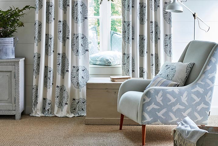 7-fabric-curtains-botanical-light-blue-potting-room-at-style-library.jpg