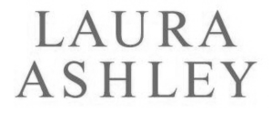 laura-ashley-logo1.png