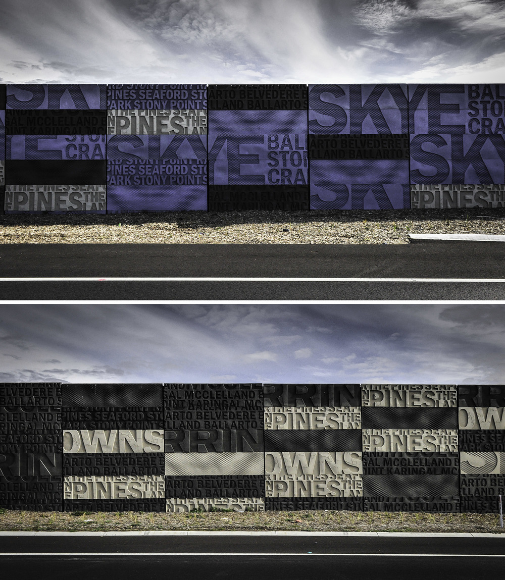 Road Art.jpg