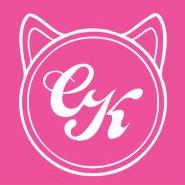WraggamuffinsCorporate-CandyKittensLogo.jpg