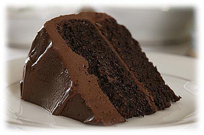 17th birthday cake sponge pictures