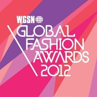 WraggamuffinsCorporate-WGSNGlobalFashionAwards2012.jpg