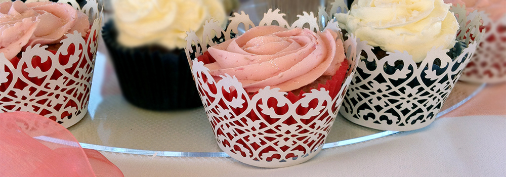 Wedding-Cupcakes-London-Richmond.jpg