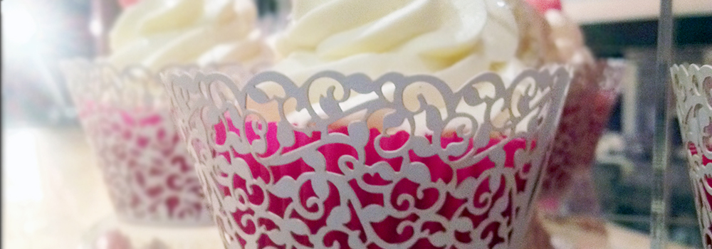 Wedding-Cupcakes-London-Soho.jpg
