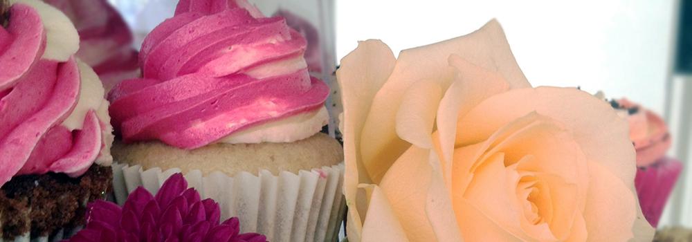 Wedding-Cupcakes-London-Pembroke-Lodge.jpg