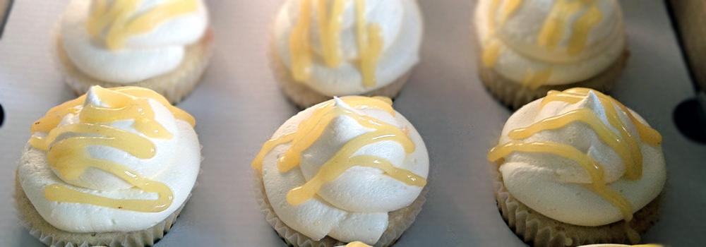 Order-London-Lemon-Cupcakes.jpg