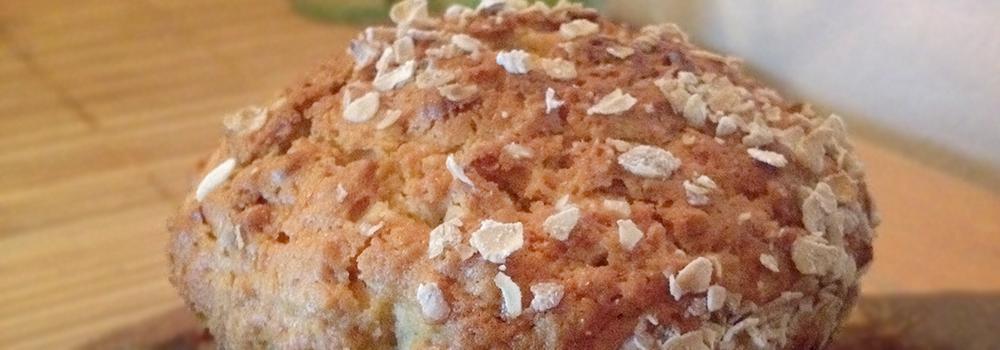 Wraggamuffins-Selina-Wragg-Muffin.jpg