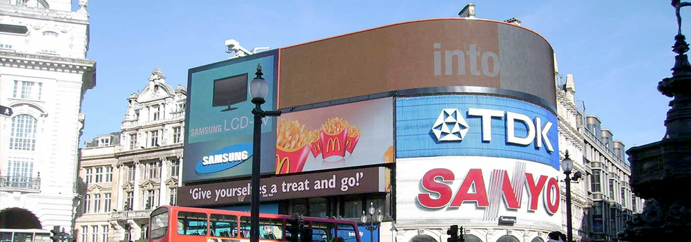 Muffin-Cupcake-Delivery-London-PiccadillyCircus.jpg