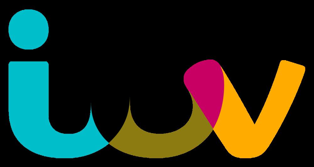 WraggamuffinsCorporate-ITV.jpg