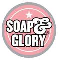 WraggamuffinsCorporate-SoapGlory.jpg