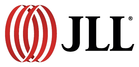 WraggamuffinsCorporate-JLL.png