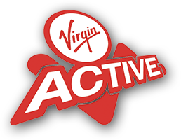 WraggamuffinsCorporate-Virgin-Active.png