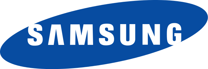WraggamuffinsCorporate-Samsung.png