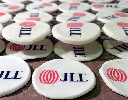 JLL-corporate-branded-muffins.jpg