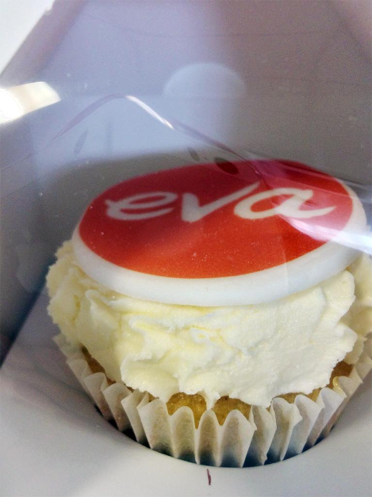 the eva video sharing platform