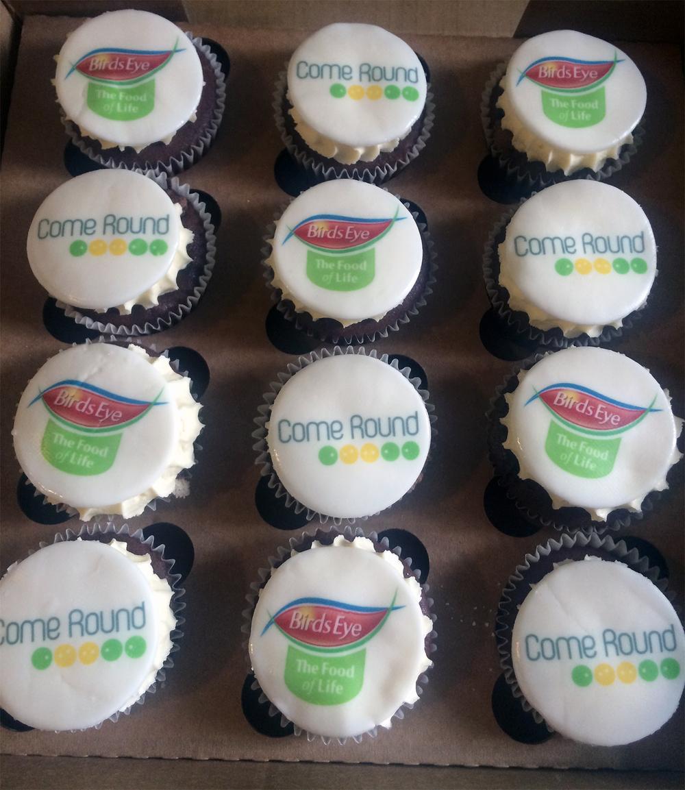 Birdseye-Cupcakes.jpg