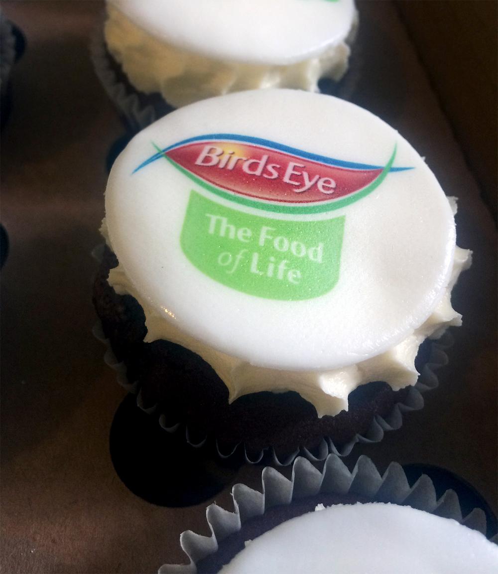 Birdseye-Cupcake.jpg