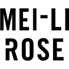 Mei-Li-Rose-Jewellery-London.png