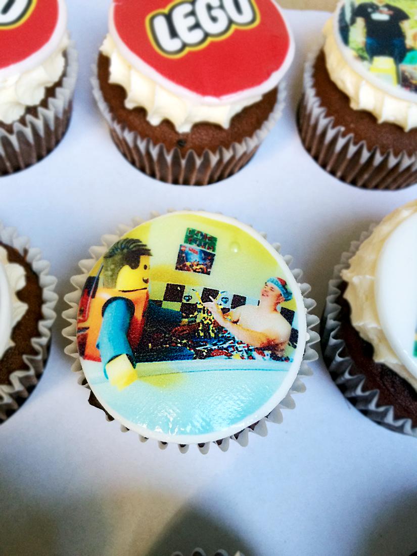 LEGO-cupcakes-2.jpg
