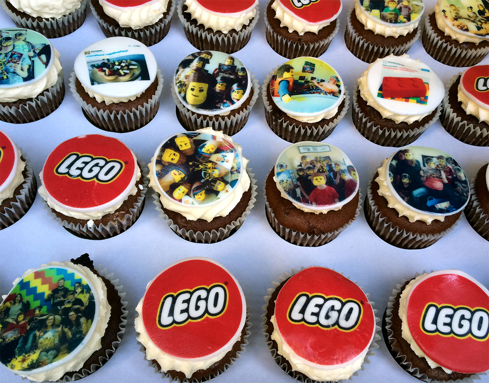 LEGO-cupcakes-1.jpg