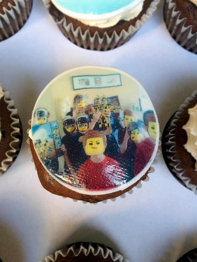 LEGO-cupcakes-4.jpg