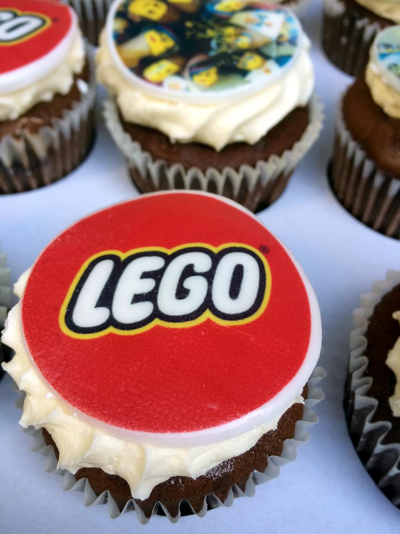 LEGO-cupcakes-5.jpg