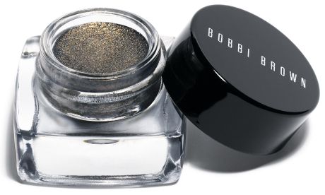 Lindsay Anne Makeup artist in London absolutely loves this product and urges you all to experience it for yourself. One of Bobbi Brown's Best Buys - Truly amazing!
