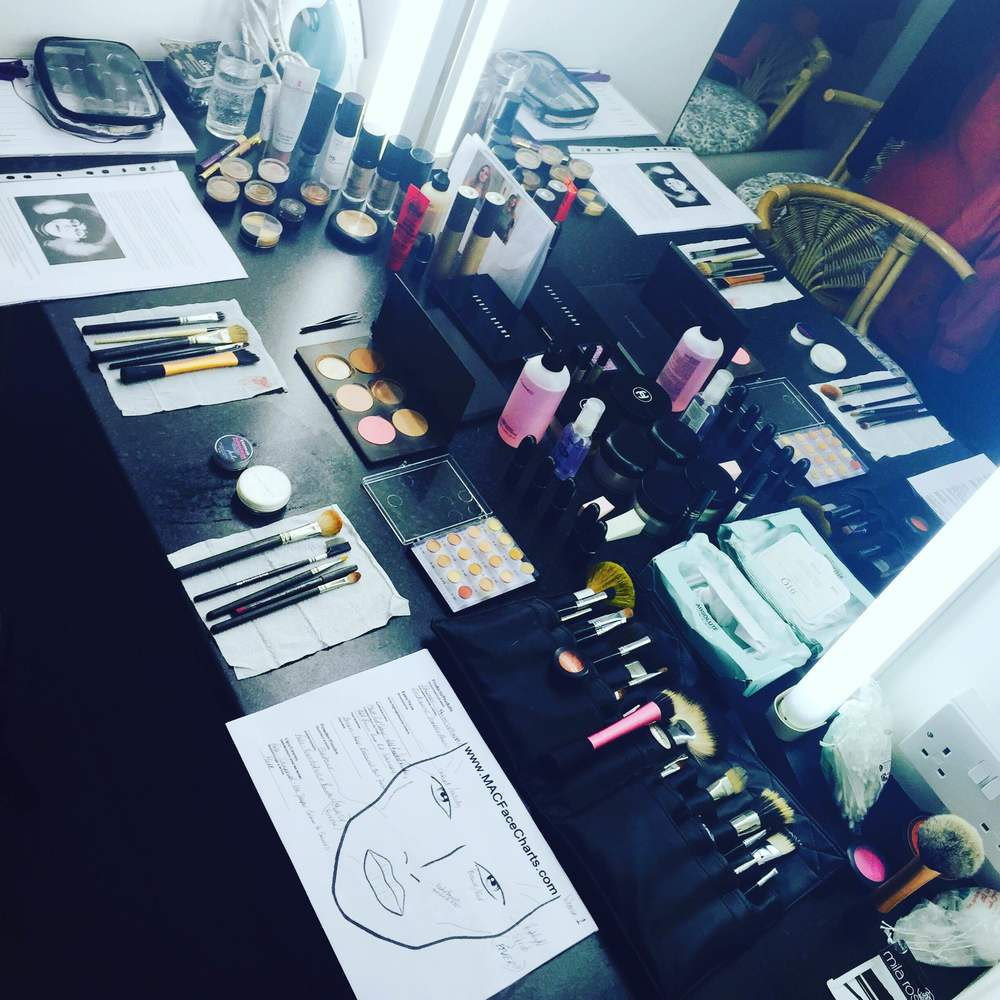 Makeup artist London and Bridal make up artist. Wedding makeup artist London national make up artist make up artist in london