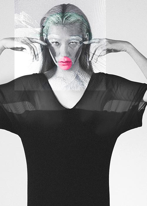 Media Shot Fashion 1.jpg