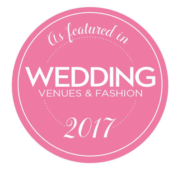 WEDDING VENUES & FASHION MAG logo.JPG