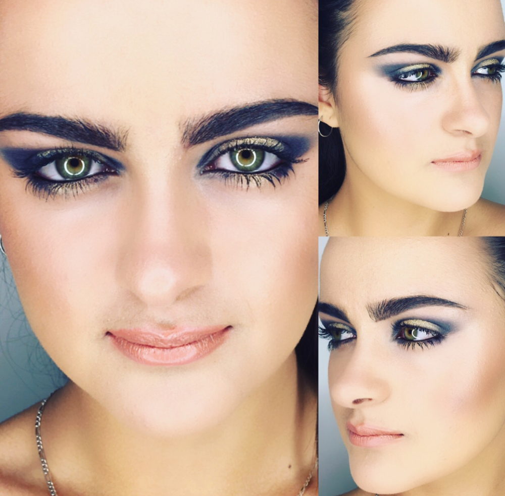 Bridal, Wedding and Special Occasion MakeUp.png