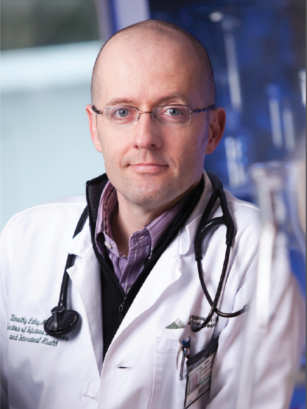 Tim Lahey, MD MMSc  An HIV doc and clinical ethicist, I write about patient stories, medical education and the latest HIV science.