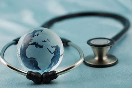 un-world-health-day.jpg