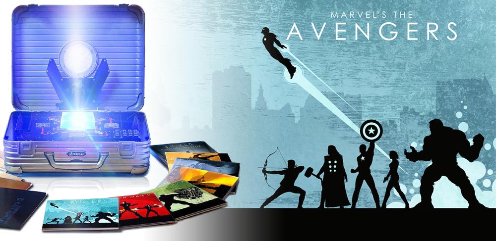 Avengerstop.jpg