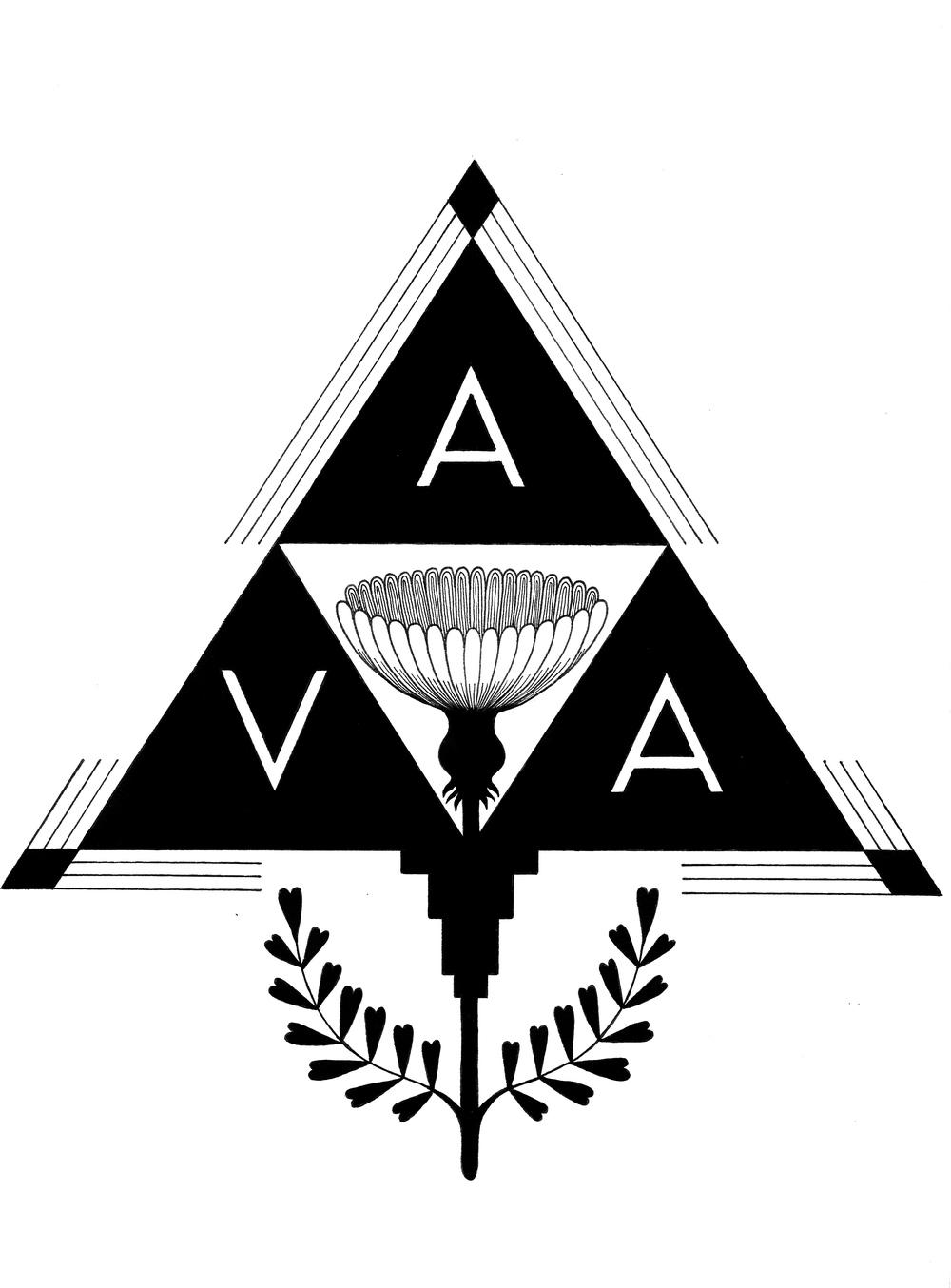 AVA-1.jpg
