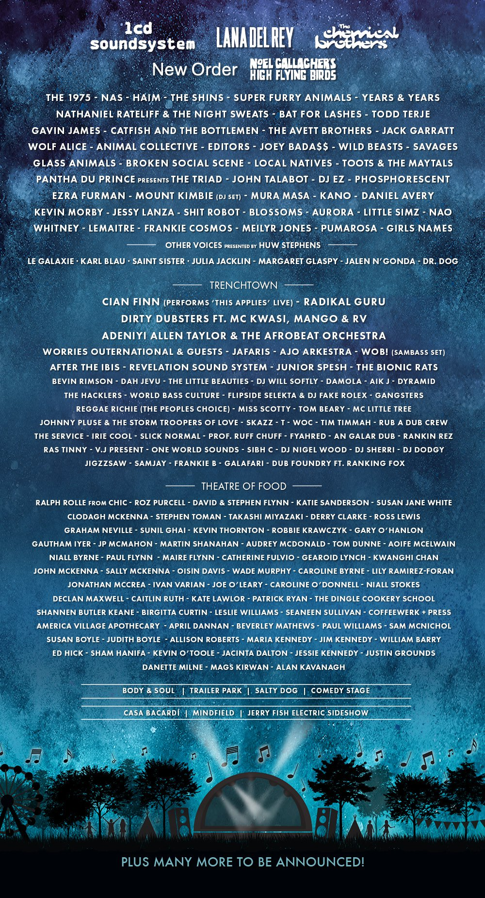 electric_picnic_2016_line_up_web_poster.jpg