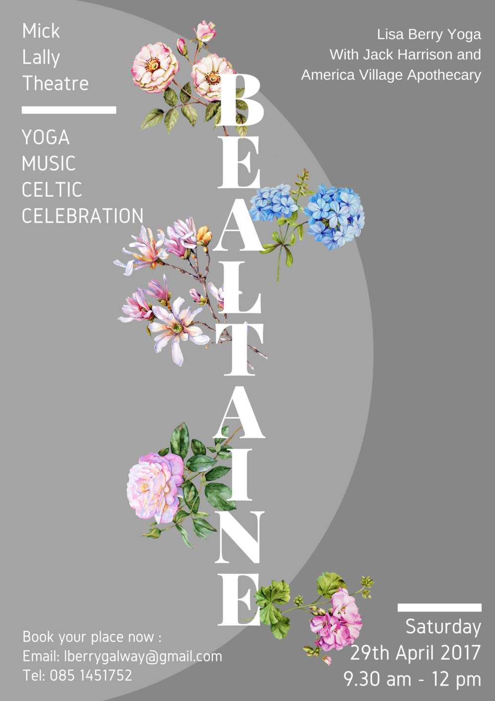 Bealtaine Event Poster i.png