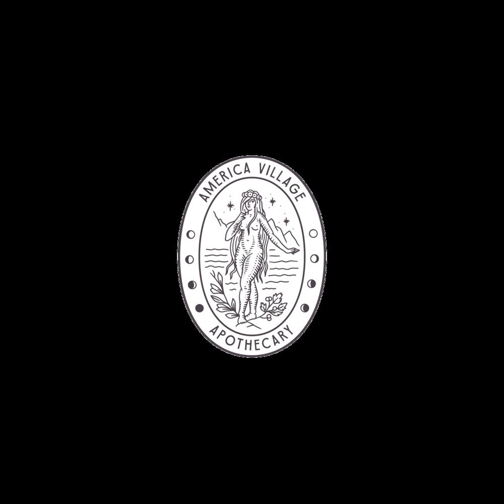AVA_Logo_Digital_104 Transparent.png