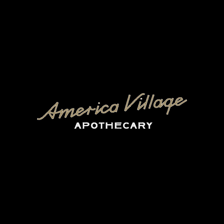 recipes 1 — America Village Apothecary