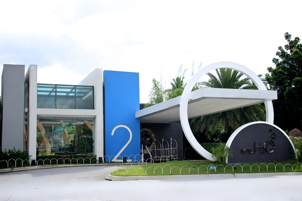 h2o 522 (1).jpg