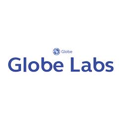 globelabs.png